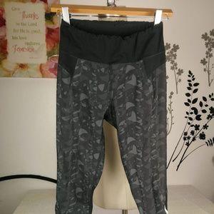Sweaty betty women's leggings small